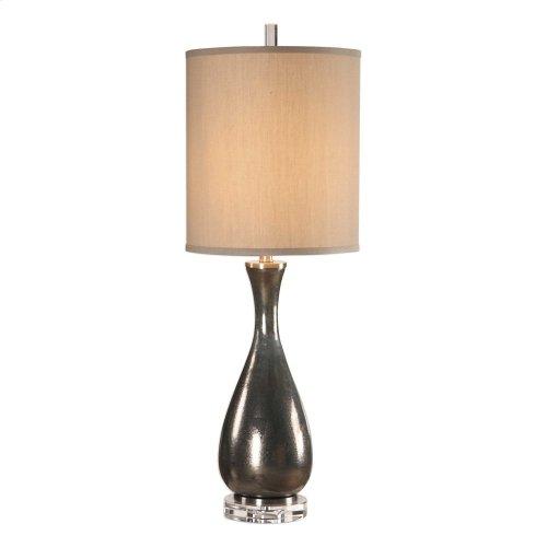 Meara Buffet Lamp