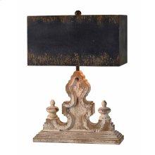 Keaton Table Lamp
