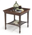 Hathaway Lamp Table Product Image