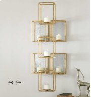 Ronana Wall Sconce Product Image