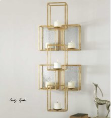 Ronana Wall Sconce