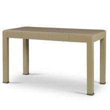 Bridgeton Desk