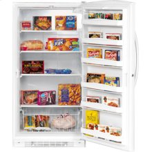 Crosley Upright Freezers (Manual Defrost) (20.1 cu ft.)