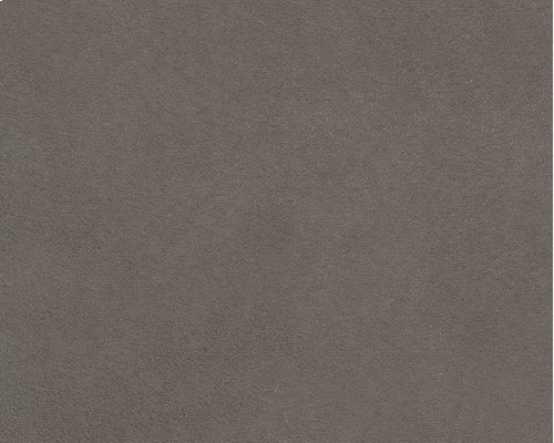 Ashley Sofa & Love Seat Package - Darcy - Cobblestone