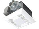 WhisperGreen-Lite 80 CFM Ventilation Fan Product Image