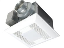 WhisperGreen-Lite 80 CFM Ventilation Fan