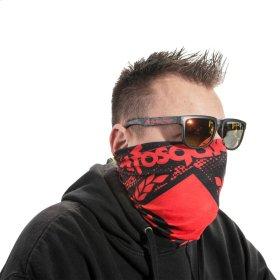 Rockford Fosgate Face Tube