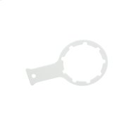 Frigidaire Water Filter Wrench Product Image