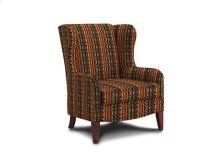 770M C Polo Chair