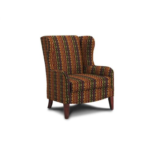 770M C Polo Chair