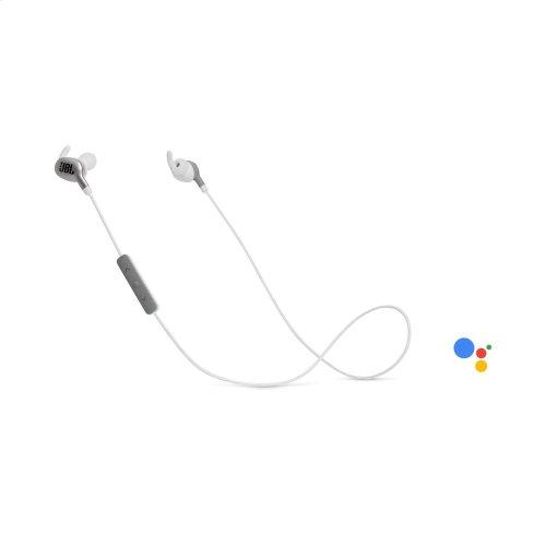 EVEREST 110GA Wireless in-ear headphones