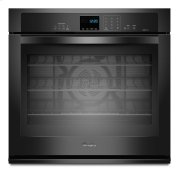 Gold® 5.0 cu. ft. Single Wall Oven with SteamClean Option Product Image