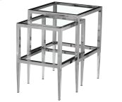 Albany Nesting Tables