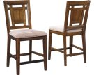 Estes Park Counter Height Stool Product Image