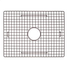 "Mocha GR2217 Sink Bottom Grid, Large Bowl, 22.75"" x 17.25"""