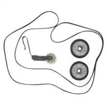 """29"""" Dryer Repair Kit"""