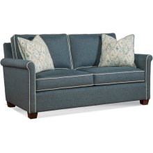 Sullivan Full Sleeper Sofa