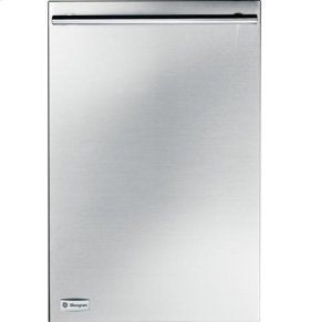 "18"" Stainless Steel Dishwasher"