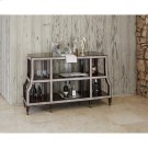 Rive Gauche Bar Console Product Image
