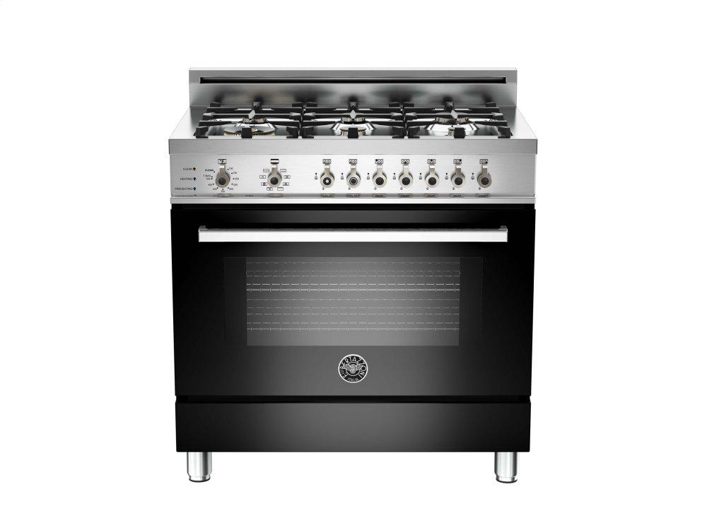 Bertazzoni Model Pro366dfsne Caplan S Appliances