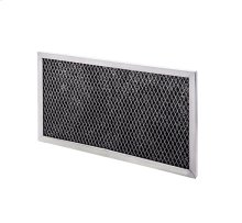 Frigidaire Charcoal Recirculation Filter