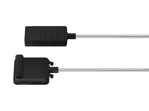 15m Invisible Connection Cable for QLED & The Frame TVs (2018)