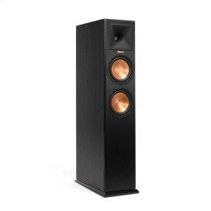 KlipschRP-260F Floorstanding Speaker - Ebony