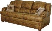 4601 Sofa Product Image