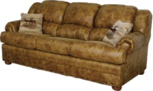 4601 Sofa