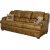 Additional 4601 Sofa