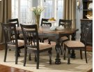 Banister Dining Room Product Image