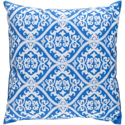 "Decorative Pillows ID-013 18"" x 18"""