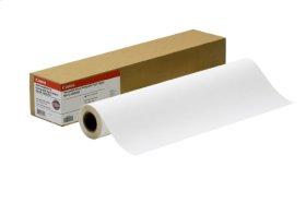 "Canon Satin Photographic Paper, 200gsm 24"" x 100' Satin Photographic Paper, 200gsm"