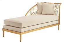 Torrey Chaise Lounge