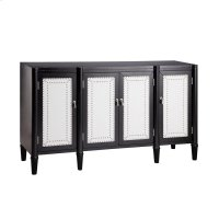 Harlond Cabinet Product Image