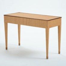 DOro Vanity Desk