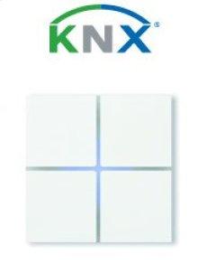 KNX Integration