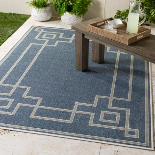 "Alfresco ALF-9654 2'3"" x 4'6"""