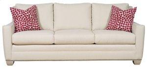 Brookford Sofa 657-S