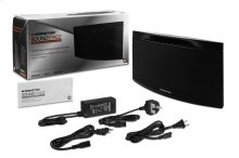 SoundStage Wireless Home Music System S2 Small Wireless Speaker