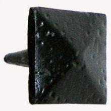 "Pyramid Head 1"" decorative stud"