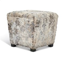 Desiree Square Stool