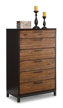 Outland Drawer Chest
