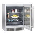 "24"" Beverage Centre Product Image"