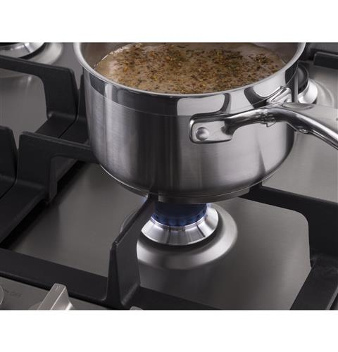 Better Living Appliances