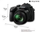 DMC-FZ1000 Point & Shoot Product Image