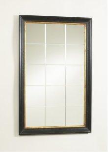 Sm Lawing Mirror