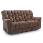 LUCAS COLL. Power Reclining Sofa Product Image