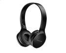 RP-HF400B Bluetooth® Product Image