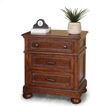 American Heritage Night Stand